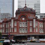 東京駅のお土産!朝の営業時間は何時から?人気の買う場所をご紹介!