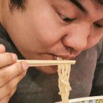 こんにゃく麺(ラーメン)ダイエットの効果ややり方は?成功させるコツや危険性も解説!