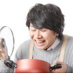蒸し器の代用は?鍋や電子レンジ・フライパンは代わりになるの?