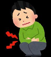 残る バリウム バリウムの腸内残留期間について。1ヶ月も残るものですか?
