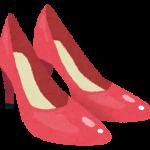 エナメル靴のお手入れ!傷やひび割れの修理方法や汚れの落とし方は?