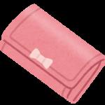 エナメル財布の汚れの落とし方やお手入れ方法!傷の補修や指紋はどうする?