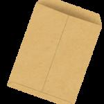 長形3号の切手代は?速達の場合は?重さや貼る位置についても解説!
