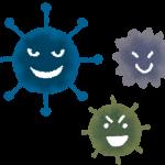cdトキシンの感染経路や原因は?症状や検査についても詳しく解説!